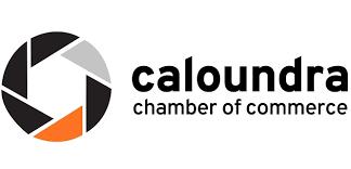 Calounda Chamber of Commerce